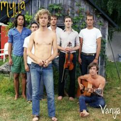 mylla vanya