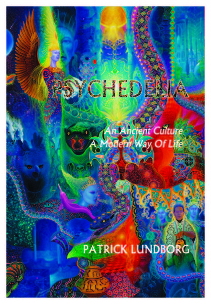 Psychedelia_front_softcoverCMYK