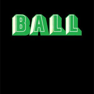 ball st tape cover.indd