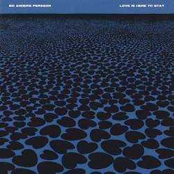 SUB-086-LP-cover-lo