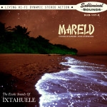 Ixtahuele-Mareld-cover-small