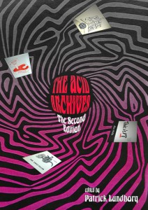 Acid-Archives-2nd-Edition-cover2