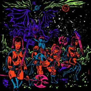 ball_blacklight_finalcountdown_clothed